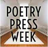 https://www.facebook.com/events/221409118031668/ Next Thursday night I'll be at Literary Arts for Poetry Press Week, where two of my new poems will be performed by young Hamza Akalin. Poetry Press Week is a new format reading series where the poet curates a performance/reading and stays in the audience to watch along with everyone else. You should come down and see how this thing turns out.