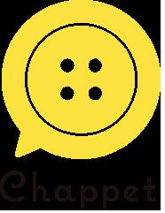 logo_header01_01.png