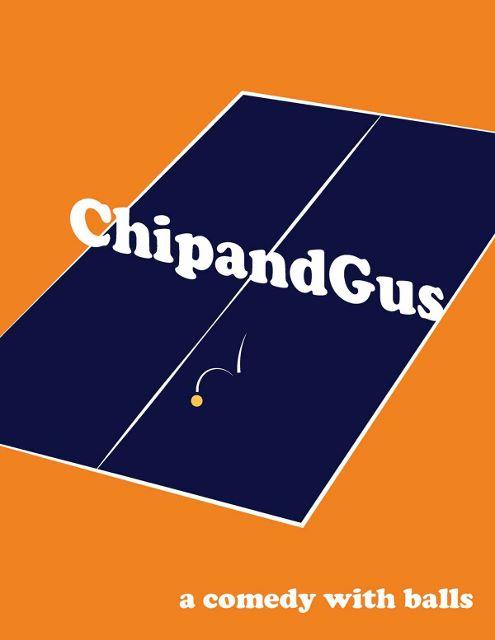 ChipGusSmall.jpg