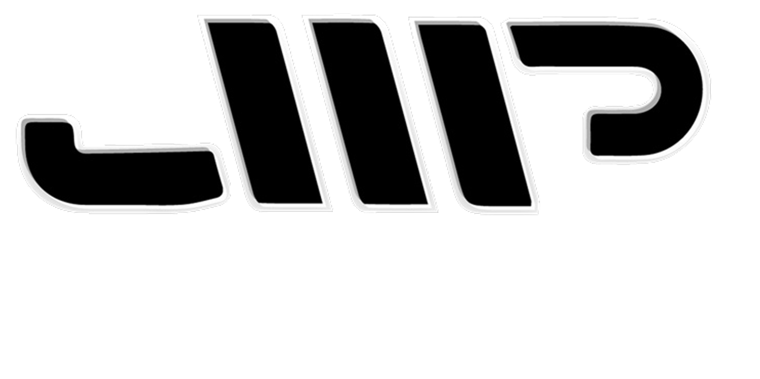 Jonathon Walters | STL Music Photographer