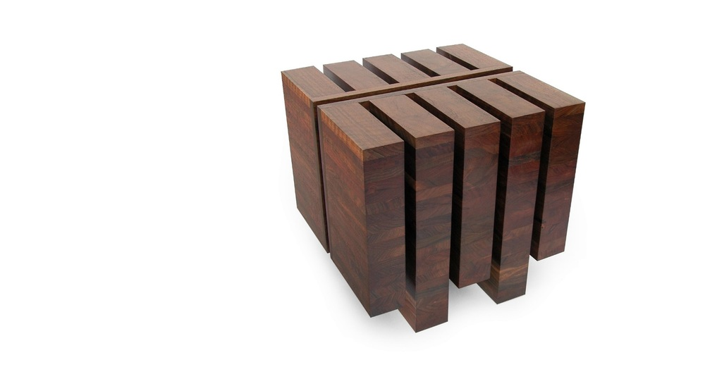 Deep Swiss
