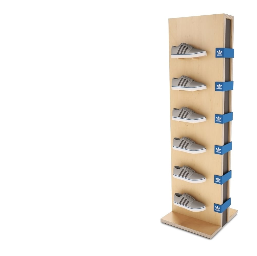 Tab Tower
