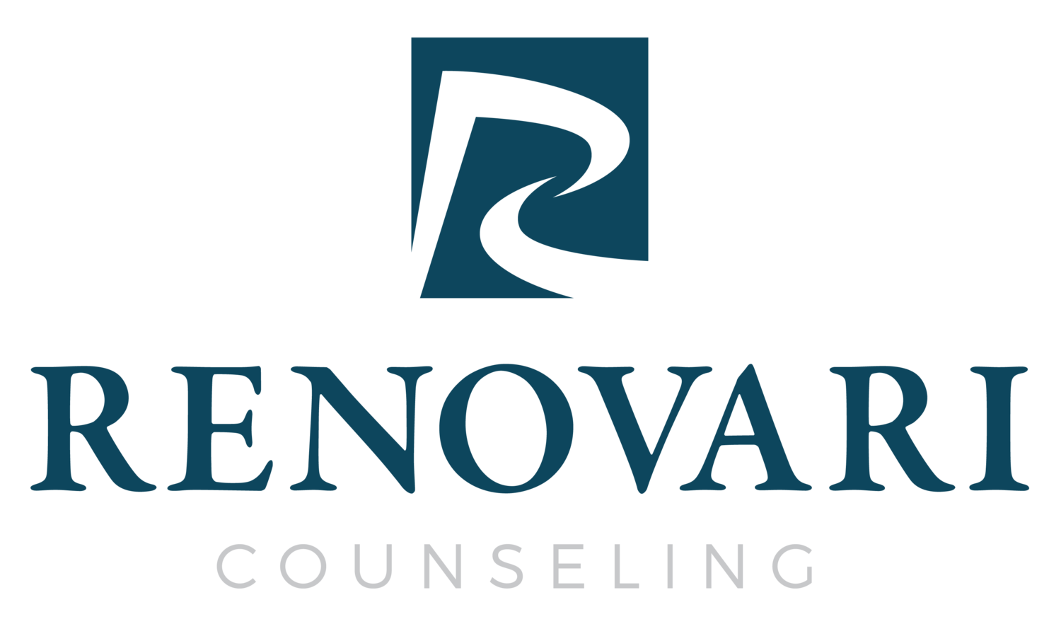 Renovari Counseling Brea California