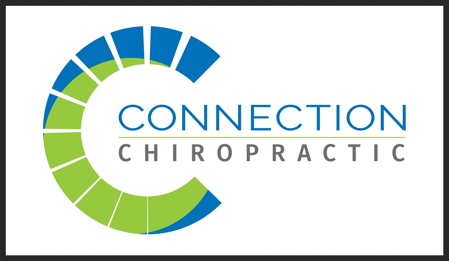 Connection Chiropractic