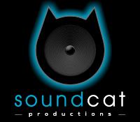 soundcat.png