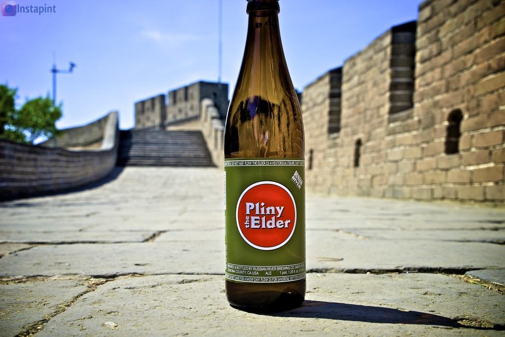 PlinyChina01.jpg