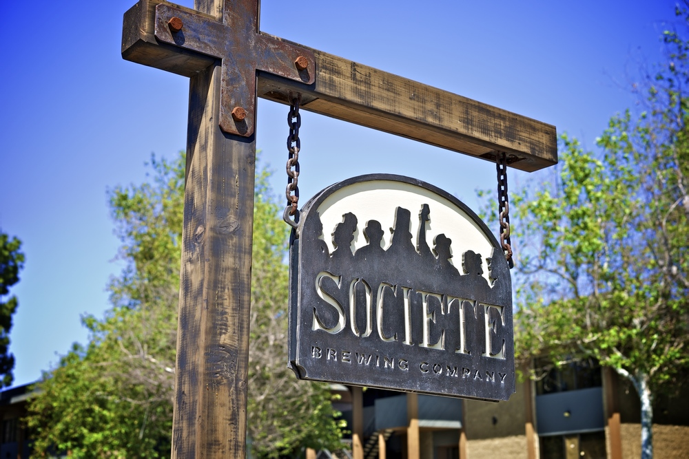 Societe Sign - Vibrant Color.jpg