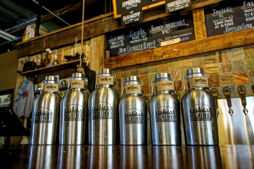 Growlers deep color.jpg