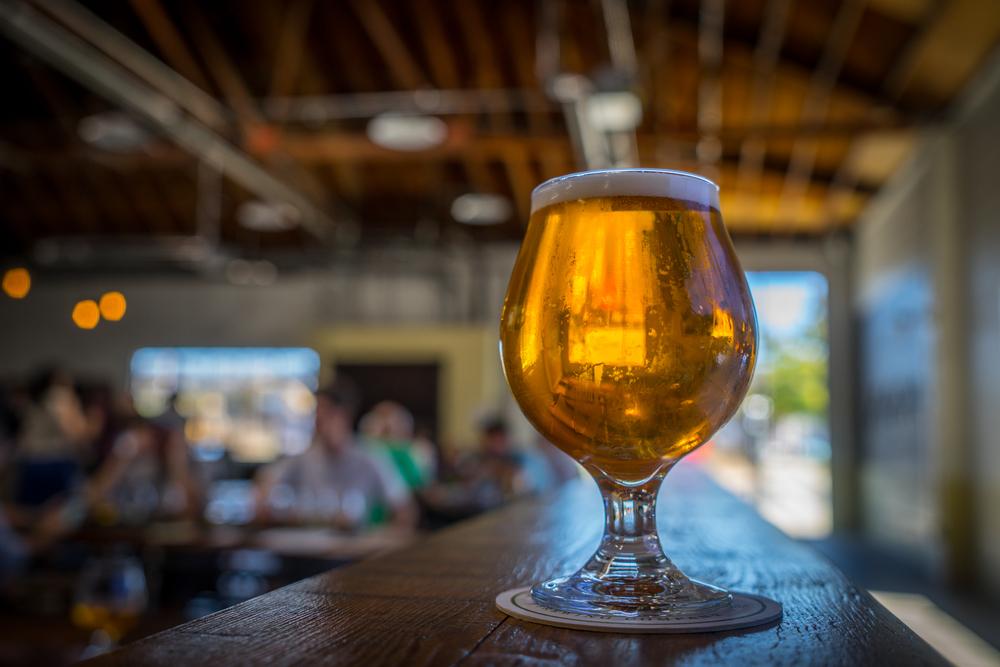 BeerOnRail.jpg