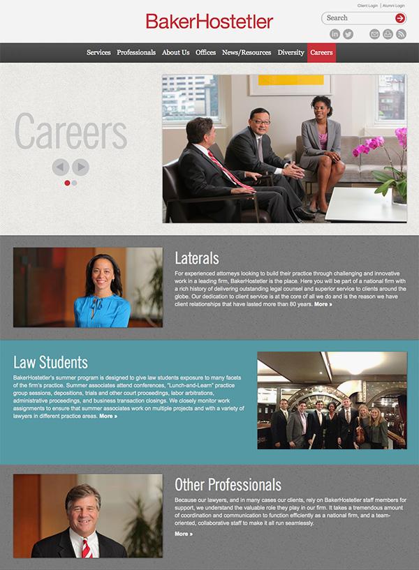3-bakerHostetler-careers-flat-2.jpg
