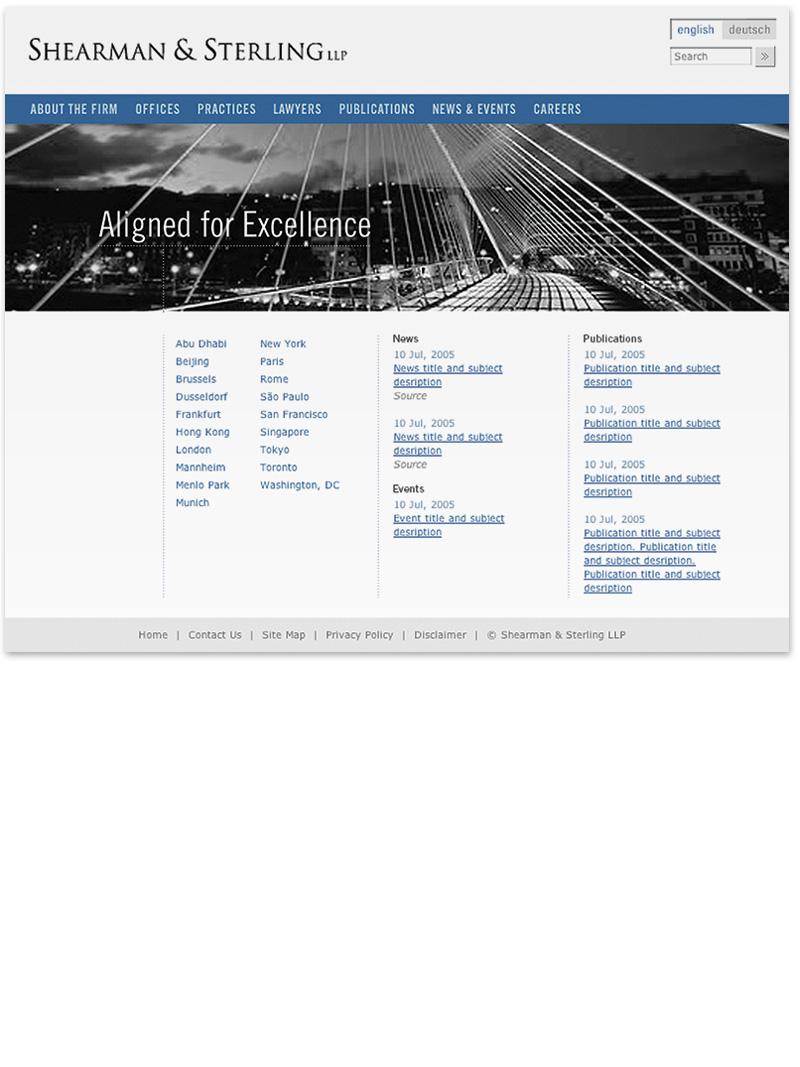 Shearman-Web.jpg