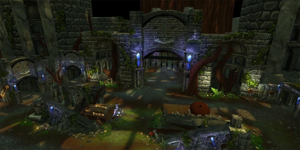 Temple1-1024x513 copy.jpg