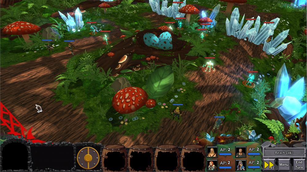 Yggdrasil1-1024x575 copy.jpg