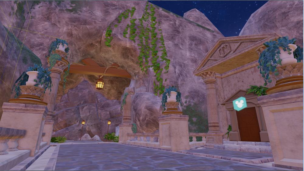 DIN3 Entrance copy.jpg