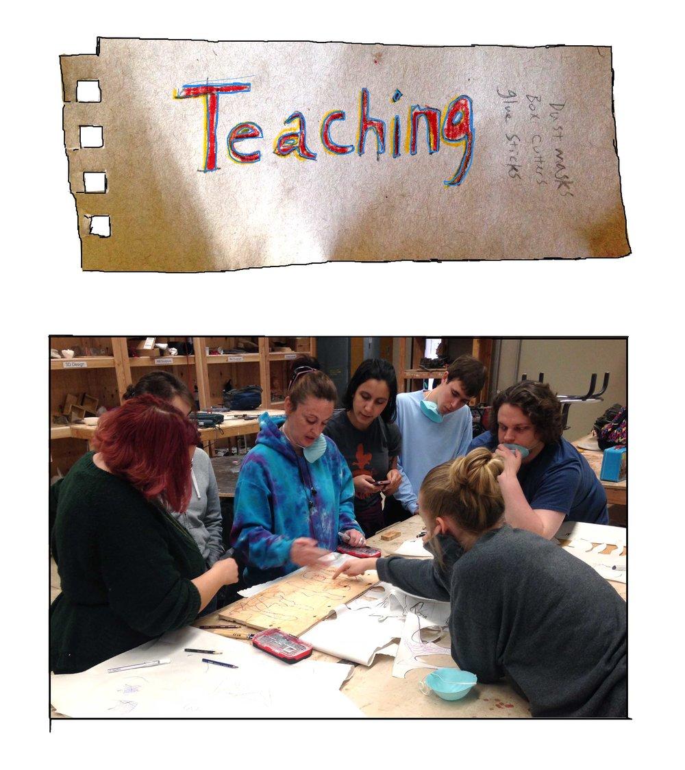 Teaching_homepagea1.jpg