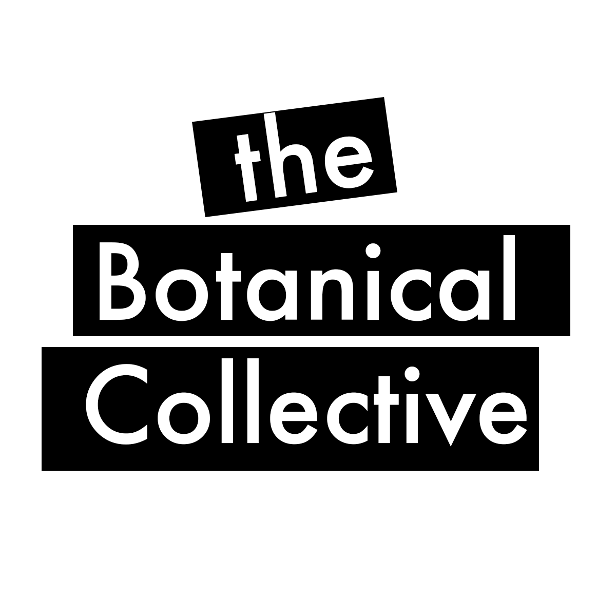 the botanical collective