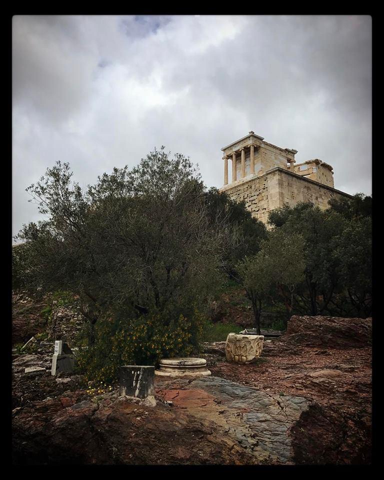 Acropolis on a rainy day 1.jpg