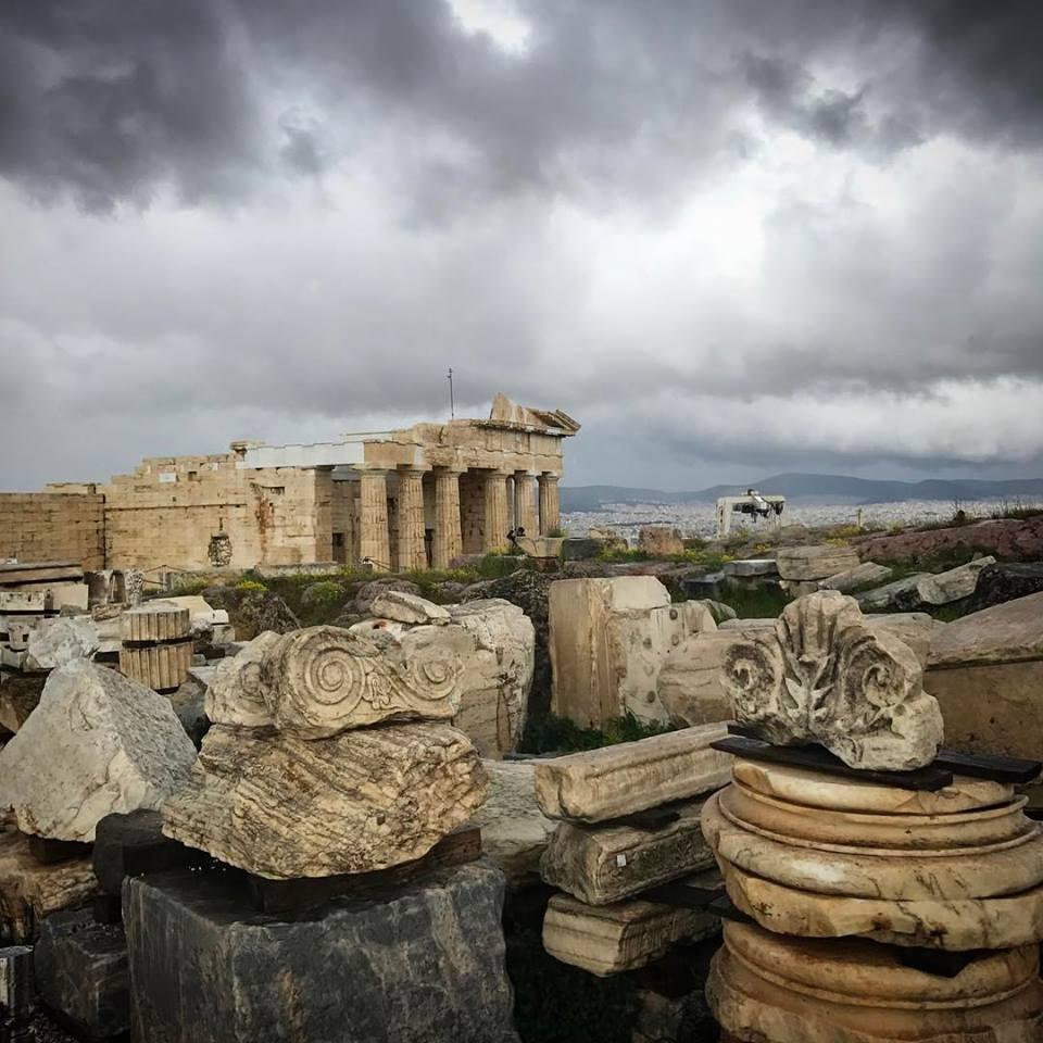 Acropolis on a rainy day 3.jpg