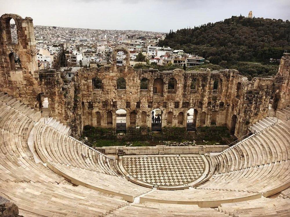 Acropolis on a rainy day 2.jpg