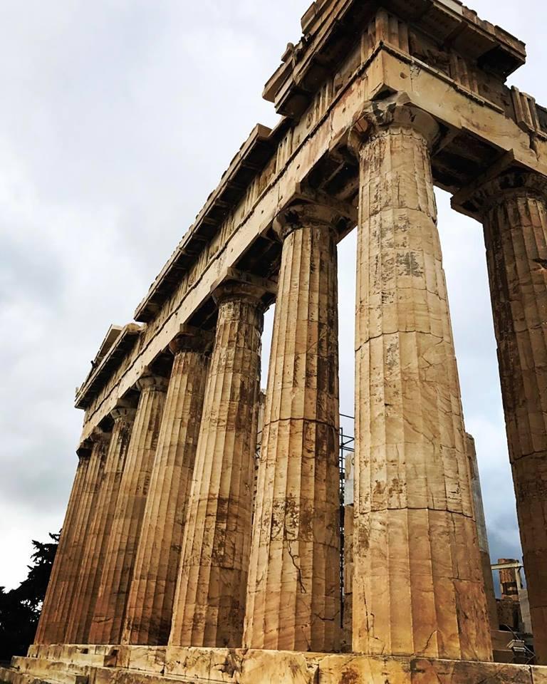 Acropolis on a rainy day 4.jpg