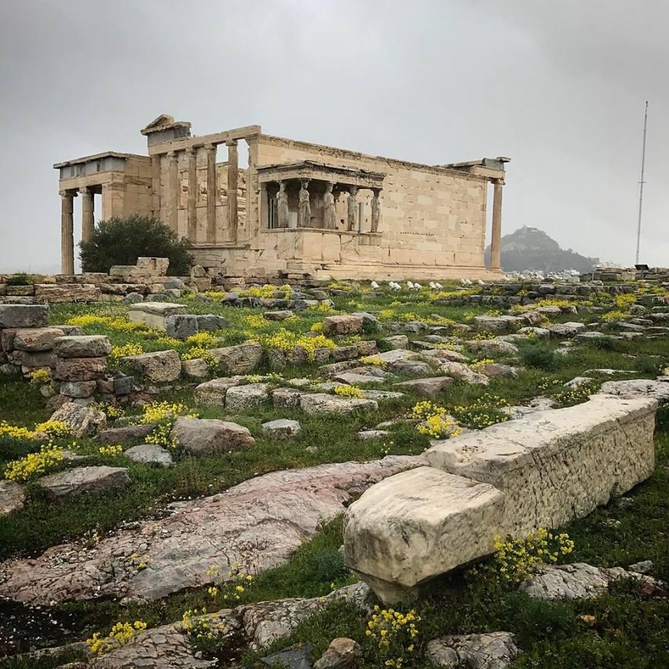 Acropolis on a rainy day 5.jpg