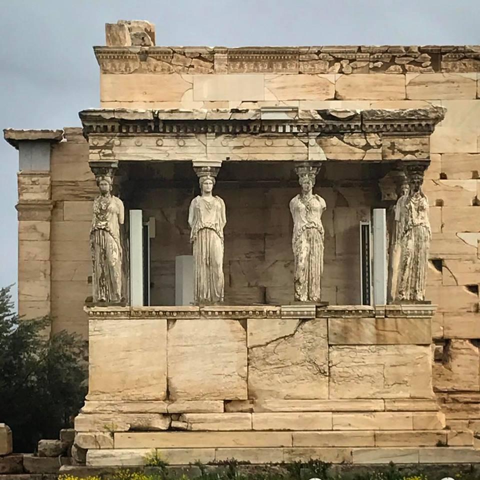 Acropolis on a rainy day 6.jpg