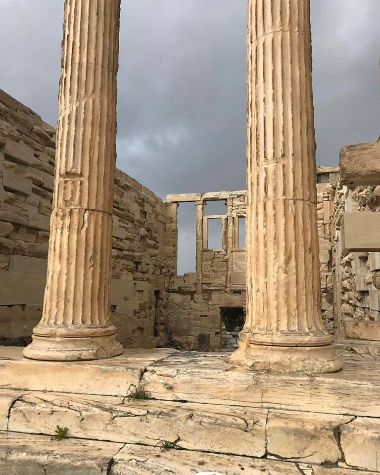 Acropolis on a rainy day 7.jpg