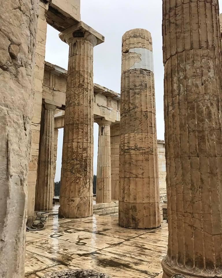 Acropolis on a rainy day 8.jpg