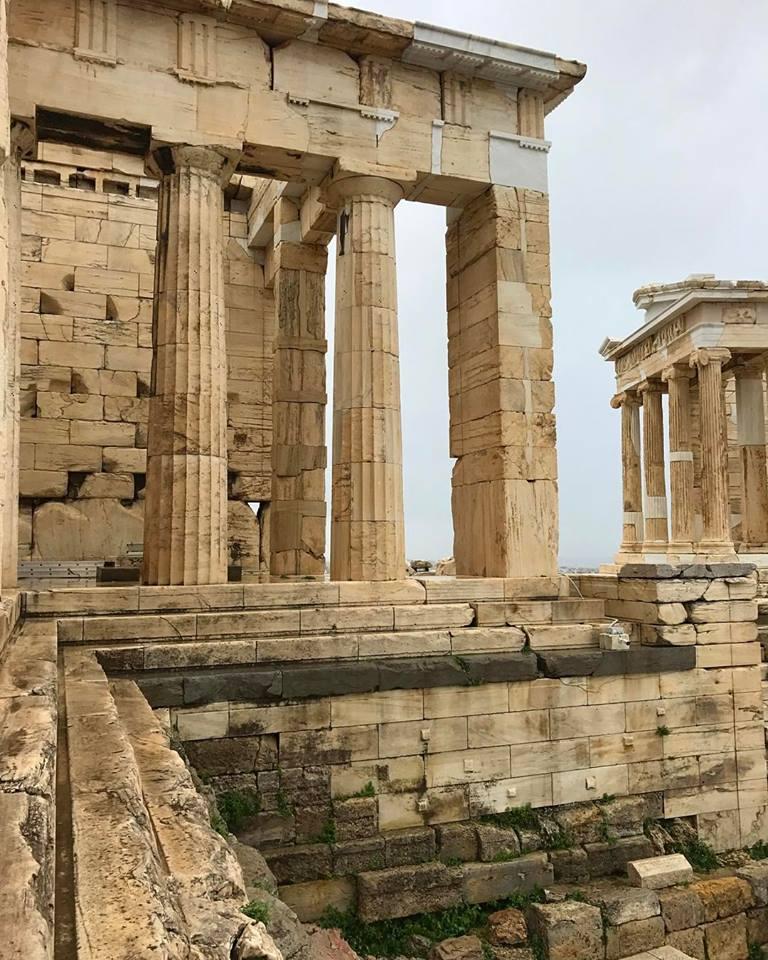 Acropolis on a rainy day 9.jpg