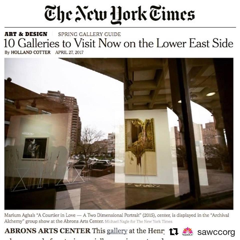 20_Archival Alchemy NYT.jpg