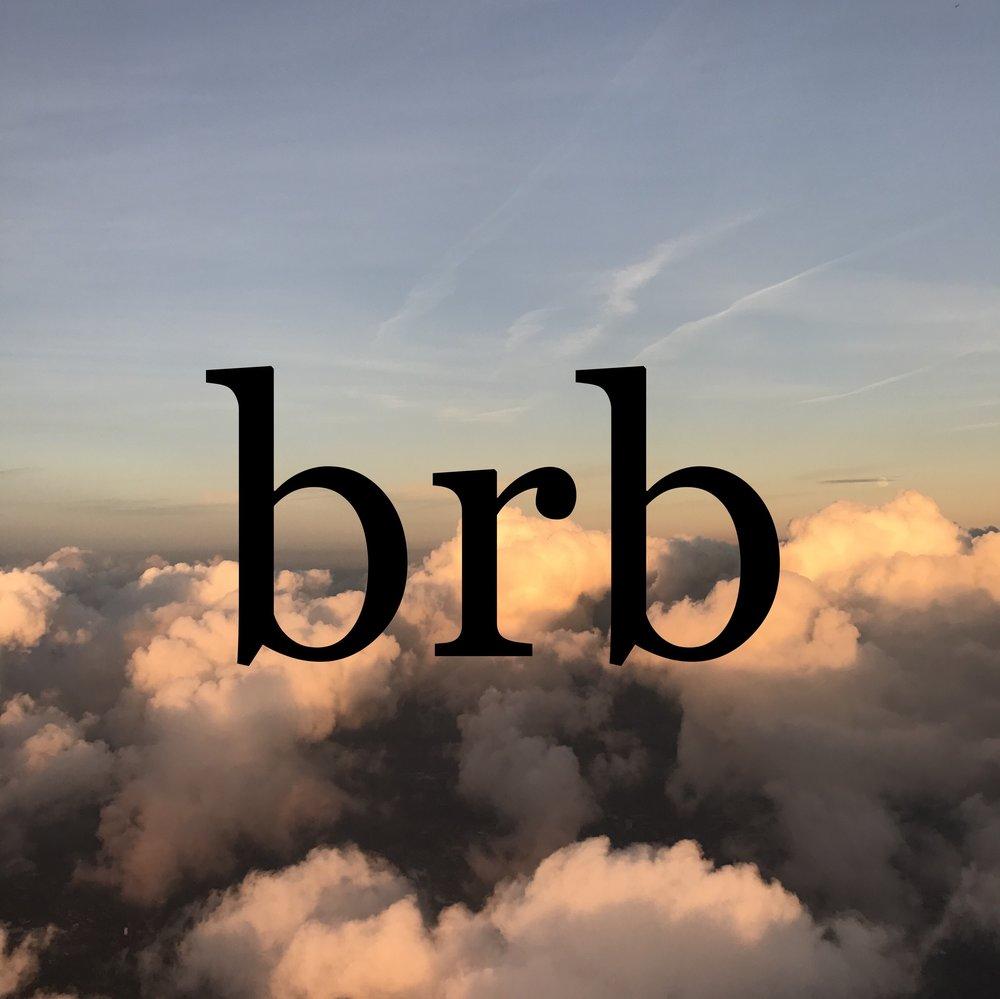 Be Right Back SBSB.jpg