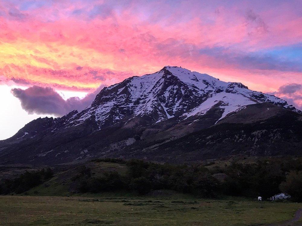 Patagonia sunset.JPG