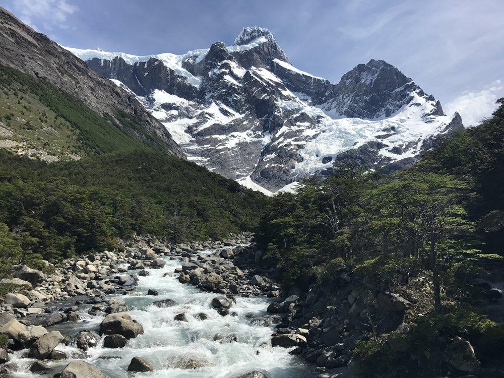 Patagonia Chile.JPG
