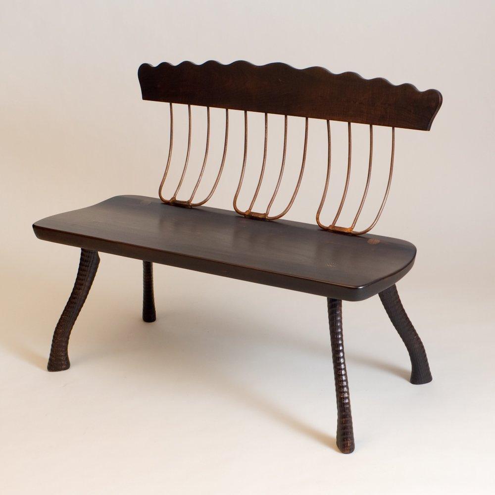 bench-3-forker-charred-001.jpg