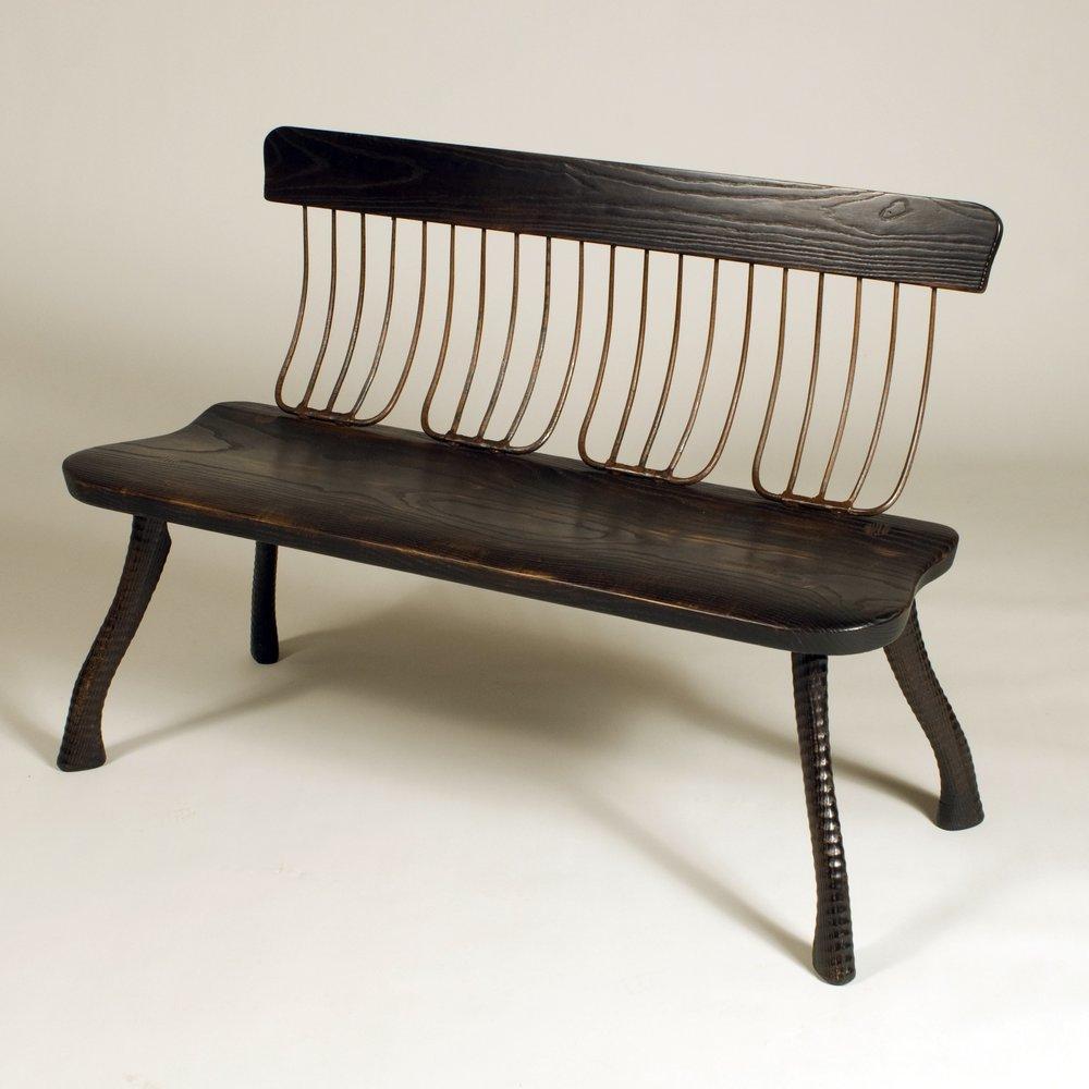 bench-3-forker-charred-008.jpg