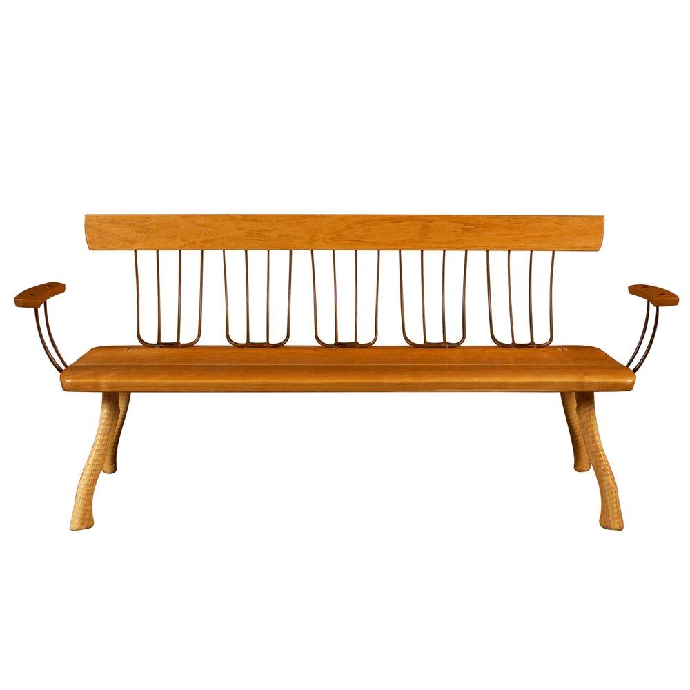 bench-5fw.jpg