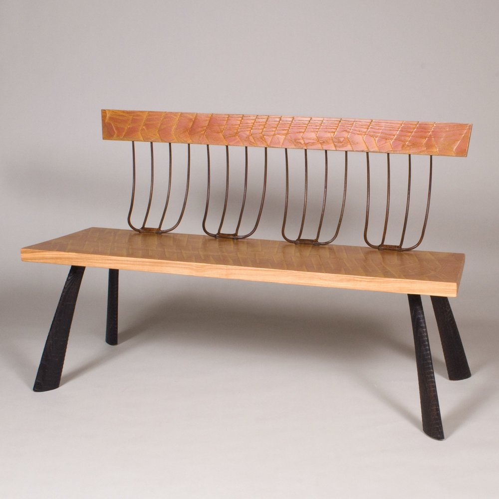 bench-painted-4-forker-004.jpg