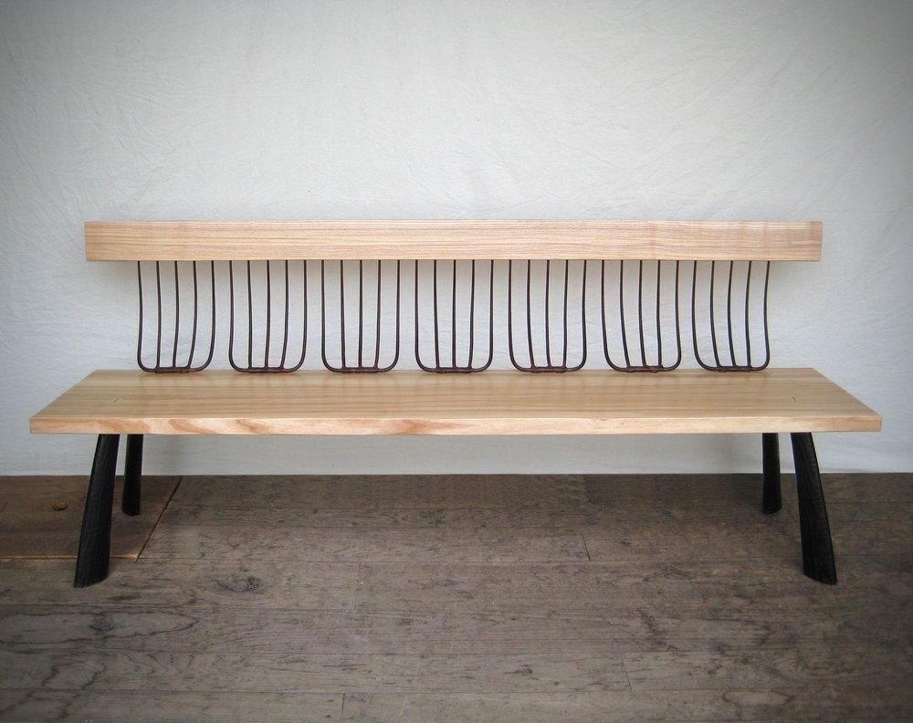 bench-ash-pitchfork-001.jpg
