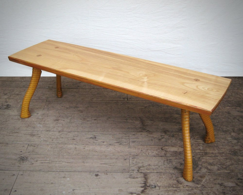 bench-small-ash-002.jpg