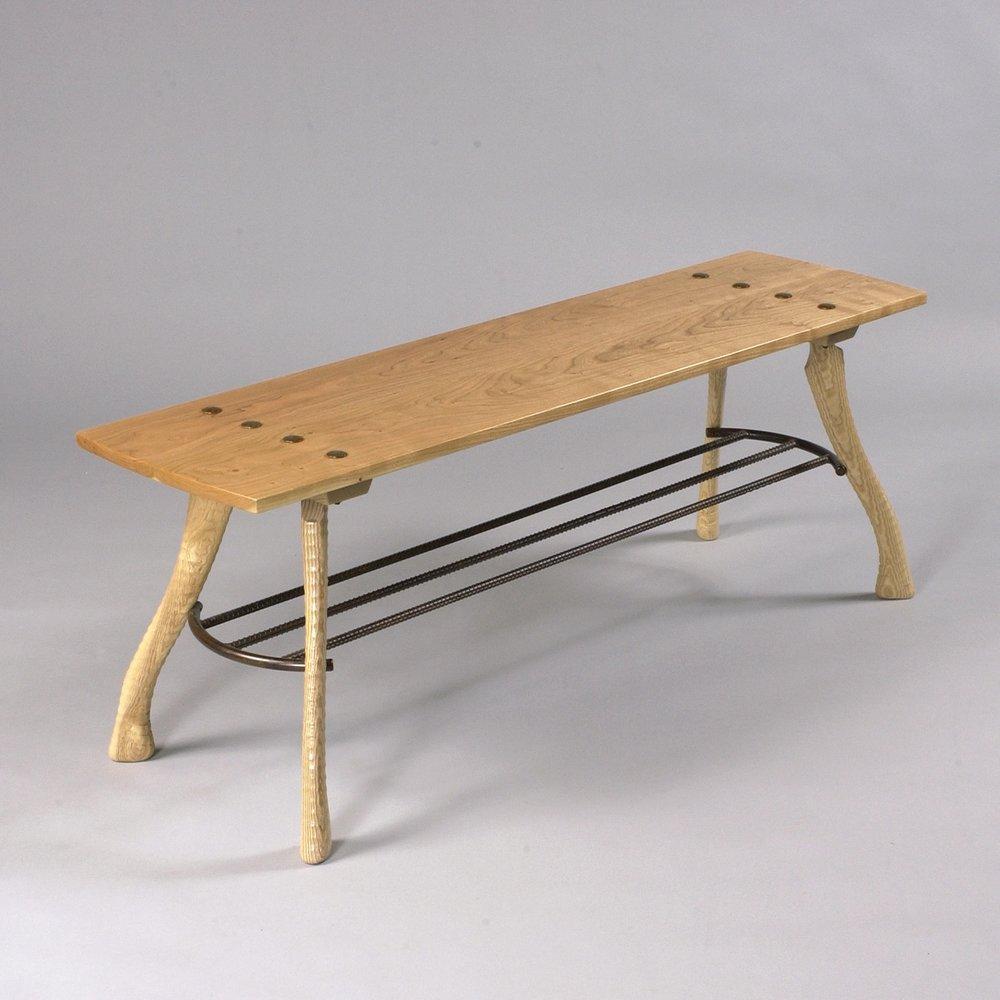 bench-small-bench-with-shelf-010.jpg