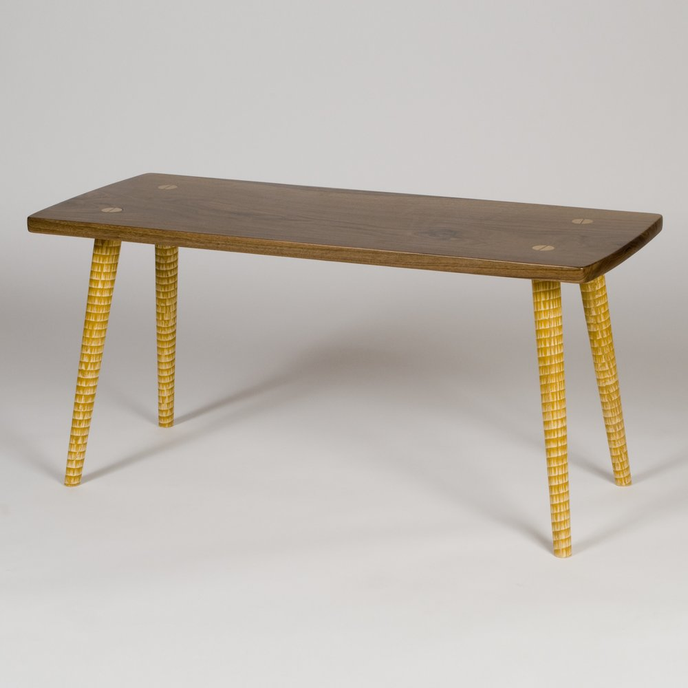 bench-walnut-painted-legs-00.jpg