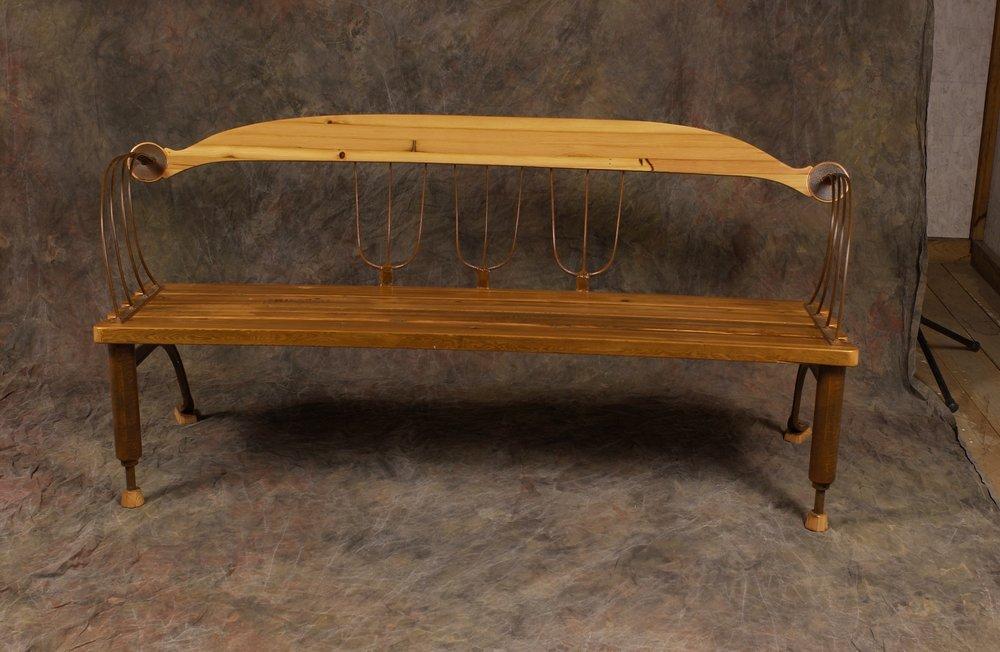 rafter-bench-2005-001.jpg