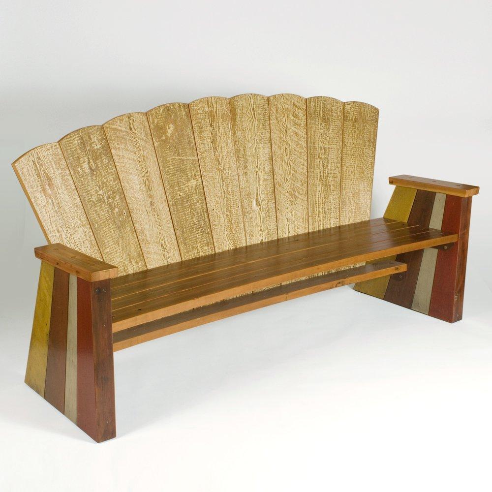 rafter-bench-2009-038.jpg