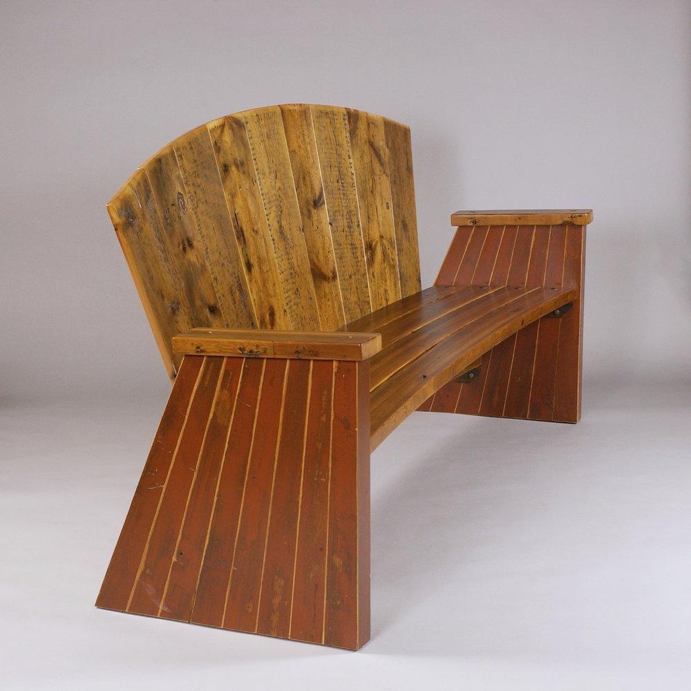 sq_rafter_bench.jpg