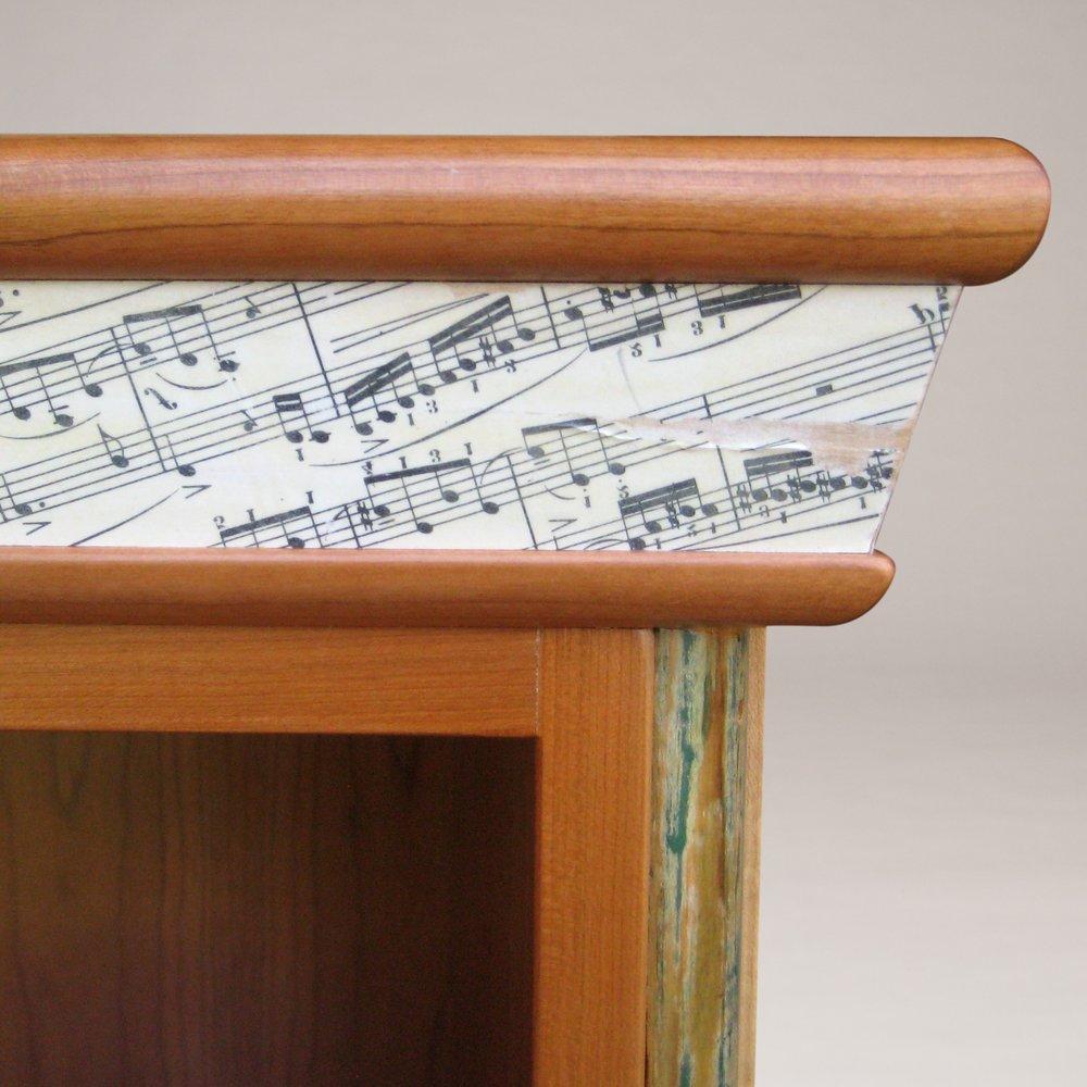 bookcase-music-2012-009.jpg