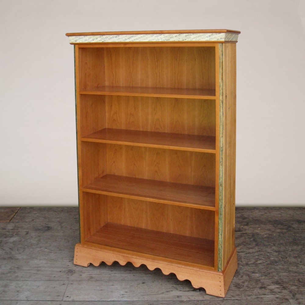 bookcase-music-2012-010.jpg