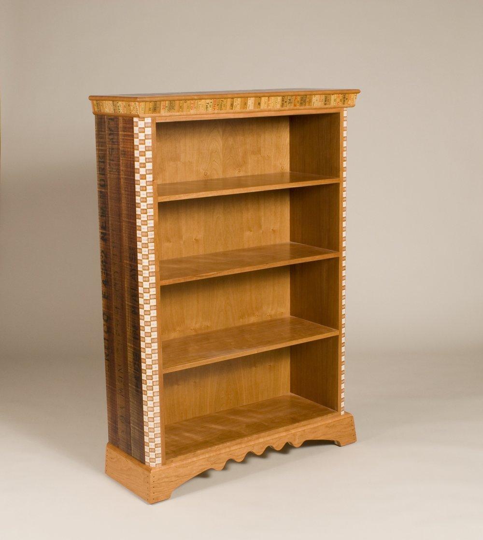 bookcase-rulers-006.jpg