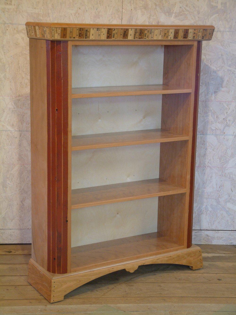 bookcase-wright-002.jpg