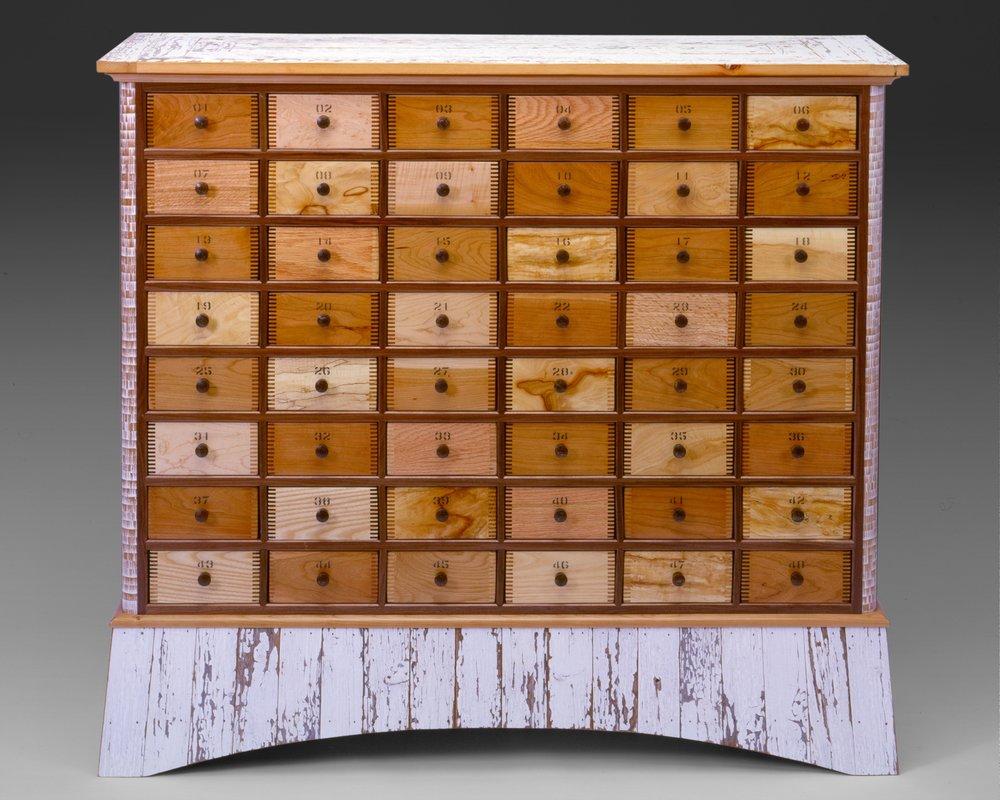48 drawer chest.jpg