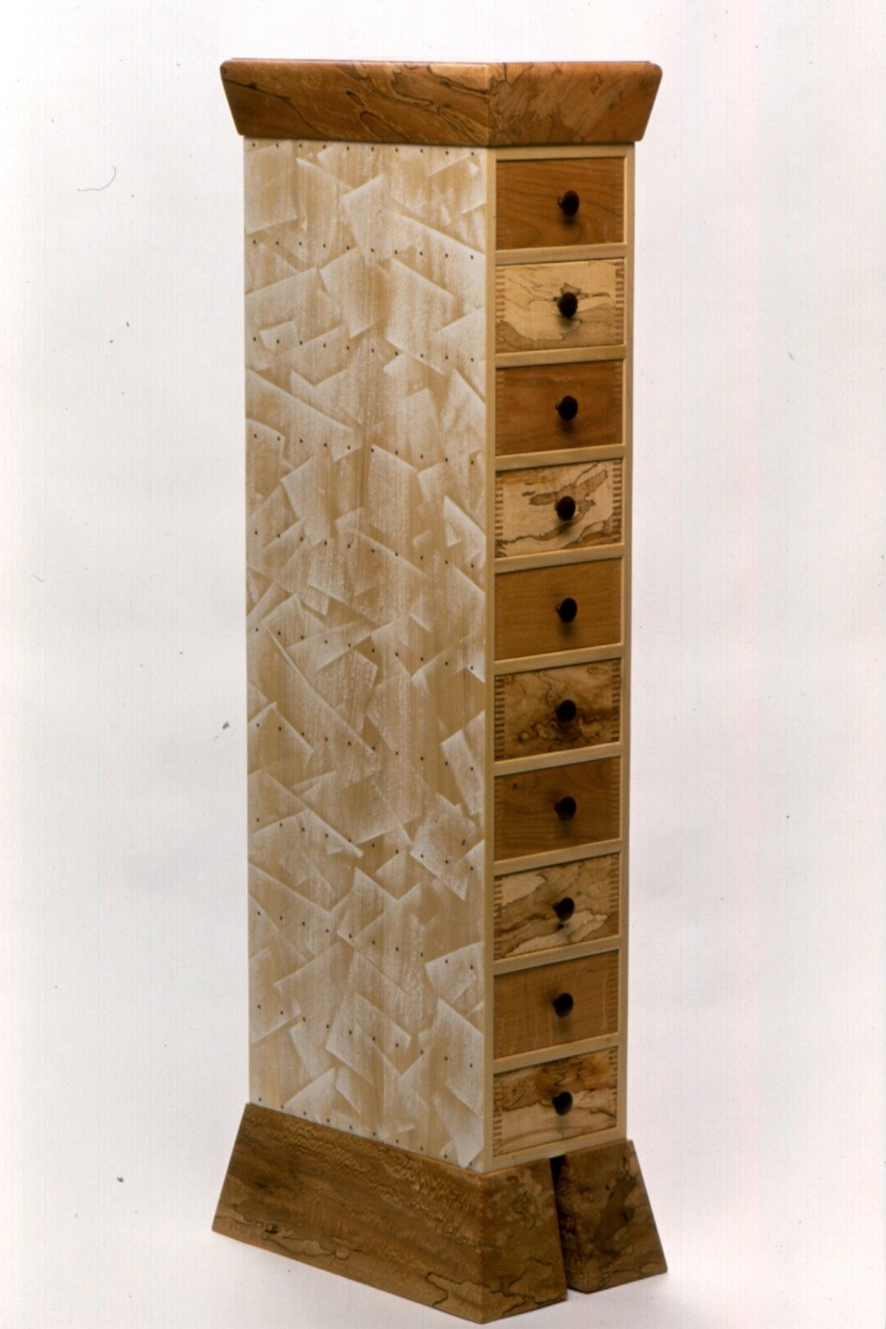 Chest of Drawers 3.jpg